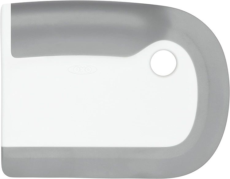 OXO Good Grips Dish Squeegee