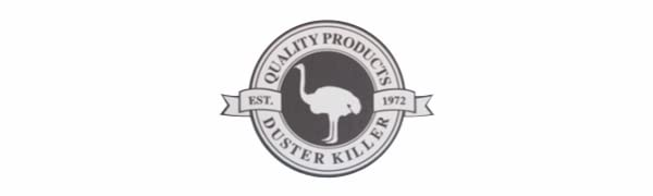 feather duster killer products