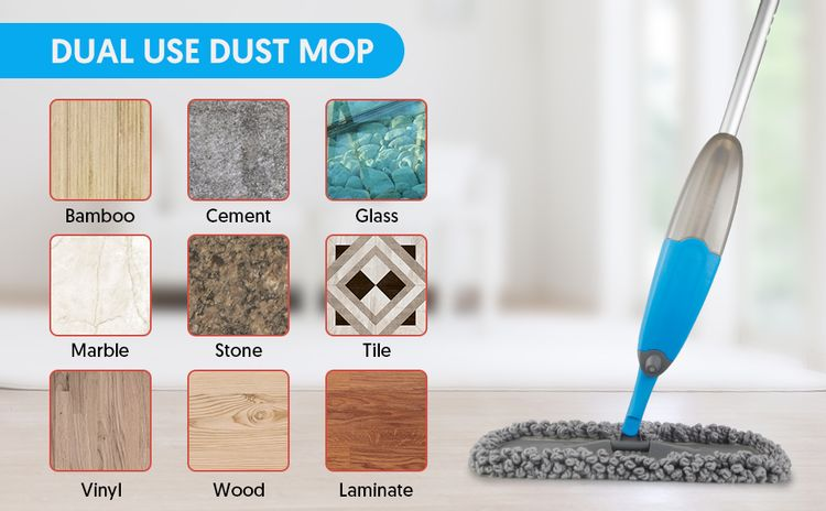 floor mops for tile and wood floors mop washable  floor mop for wooden floors cleaning  floor mop