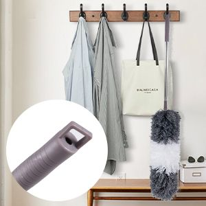 cobweb duster with pole