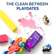 kitchen wipes;cleaning products;sanitary wipes;cleaning wipes disinfecting; counter wipes;B00Q70RCW6