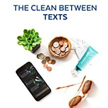 antibacterial wipes;electronic wipes;lysol wipes;lysol; lysol wipes 3 pack;lysol disinfecting wipes