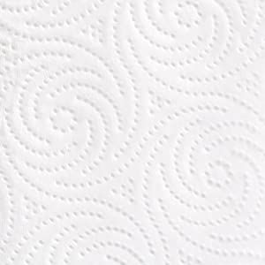 Sparkle, Kitchen Roll Towel, Perforated Roll Towel, Perforated Paper Towel, paper towel