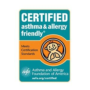 Guardsman Dusting Cloth Certified Asthma & Allergy Friendly