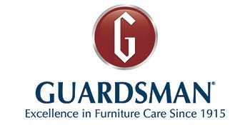 Guardsman Excellence in Furniture Care Since 1915
