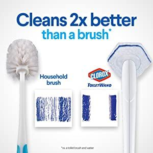 scrubbing;bubbles;septic;stainless;steel;strongest;tabs;and;holder;set;brushes;refill;deodorizer